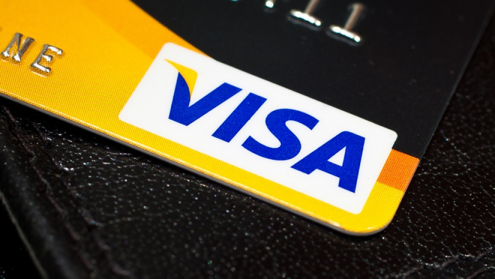 Ditching cash for money: what Visa is hiding from small business owners