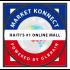 MK Merchant One